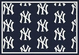 new york yankees 1125 repeat