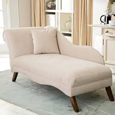 Sofa Chair For Bedroom Top Chaise Lounge Sofa Home And Interior