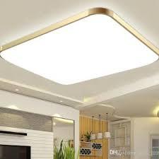 flush mount under cabinet lighting. Flush Mou Mount Led Kitchen Ceiling Lights Stunning Under Cabinet  Lighting Flush Mount Under Cabinet Lighting