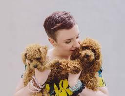 Dog Receipt The Saga Of Lena Dunhams Dog Lamby The Walking Internet Receipt
