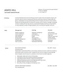 Cv For Cleaning Job Cleaning Job Cv Magdalene Project Org