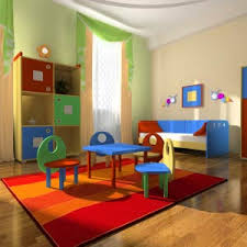 how to organize a childs bedroom. Interesting Childs An Organized Kidu0027s Room Will Keep Both You And Your Little Ones Happier In How To Organize A Childs Bedroom G