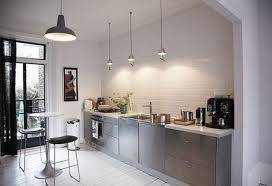 contemporary kitchen lighting. Contemporary Kitchen Lighting Of The Picture Gallery E