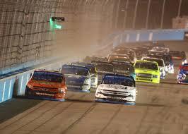 Ty Majeski Eyeing NASCAR Career ...