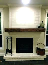 home and furniture gorgeous fireplace wood mantels of collection mantel surrounds manteirect com fireplace wood