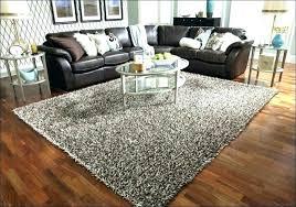 threshold rug home and furniture elegant fluffy rugs target in eyelash area washable 8x10