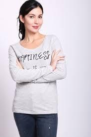 Купить стильные женские <b>футболки</b> в интернет-магазине X-MODA