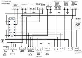 100 c3 wiring diagram audi wiring diagrams online audi 100 c3 wiring diagram audi wiring diagrams online