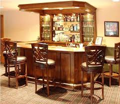 exotic home furniture. Exotic Home Bar Furniture House For Sale Bars Stylish Decor Ideas . T
