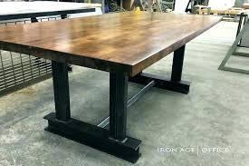 Industrial office desk Hutch Industrial Office Desk Furniture Best Ideas On Inside Style Remodel For Sale Bcasa Industrial Office Desk Bcasa