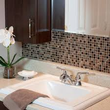 6X6 Decorative Ceramic Tile Interior Design Bathroom Ceramic Tile Ceramic Tile Sealer Black 49
