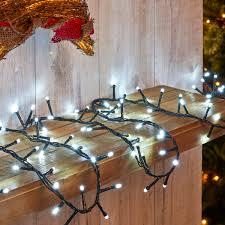 Christmas Snake Lights Snake Light