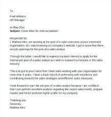 Resume Cover Letter Examples Promotion Lezincdc Com