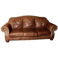 Flexsteel Leather Reclining Sofa Reviews Ratings Dylan Prices