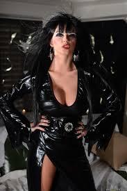 Beautiful Woman Likes Latex Dresses photos Joslyn James Toni.