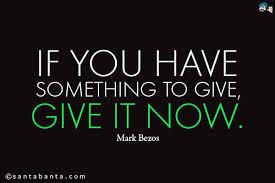 Philanthropy Quotes New Philanthropy Quotes Google Search Philanthopy Pinterest