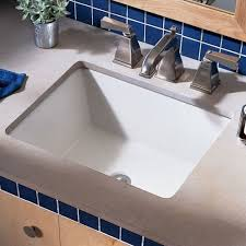 undermount rectangular bathroom sink undermount rectangular bathroom sink interior design