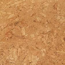 Amorim WISE Waterproof Cork Flooring - Cork Look (Originals Shell)
