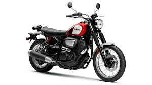 yamaha motorcycles in bangladesh unique motorcycle price from to