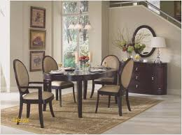 bamboo dining chairs elegant awesome dining chairs head table of 12 best of image of bamboo