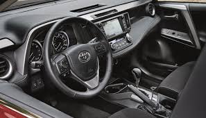 New 2018 Toyota RAV4 in Lawrenceville   Team Toyota of Princeton