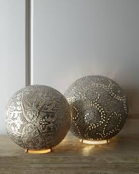 horchow lighting. whimsical lighting fixtures horchow