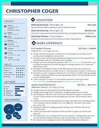 10 Data Scientist Resume Example Student Aid Services