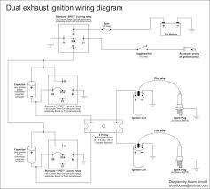 diesel flame thrower kit page 4 ford powerstroke diesel forum