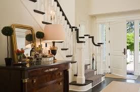 home entrance furniture. graciela rutkowski entrance home furniture c