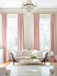 Gold And White Curtains  Scalisi ArchitectsGold And Silver Home Decor