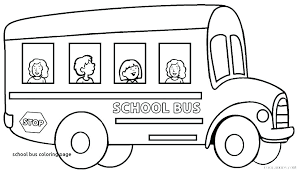 free construction vehicle coloring pages construction vehicle coloring book and construction trucks coloring pages construction coloring