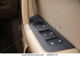 car door lock button. \ Car Door Lock Button E