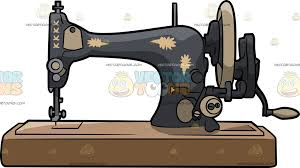 Image result for sewing machine