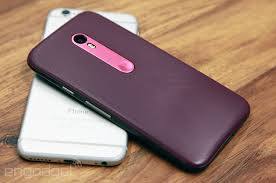 moto g. if you hadn\u0027t already heard, companies are starting to take this cheap, good, unlocked phone business seriously. the moto g isn\u0027t only inexpensive