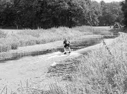 Timme Koster Bedrijfsleider Badmeester Zwembad In De Dennen