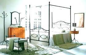 Canopy Beds House Thinking White Bed Full Size – medifund