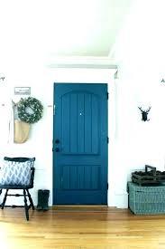 interior door painting ideas. Black Interior Doors And Trim What Color To Paint  Door Painting Ideas