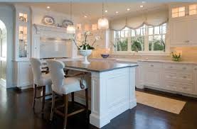 Lewis And Weldon Kitchens, Fine Custom Cabinetry, Plumbing Contractor,  Bathroom Glass U0026 Mirrors, Auto Glass,