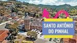 imagem de Santo Antônio do Pinhal São Paulo n-2