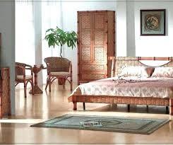 wicker bedroom furniture. White Wicker Furniture For Sale Bedroom Set Medium Size Of
