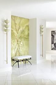 modern entryway furniture inspiring ideas white. the 25 best modern foyer ideas on pinterest contemporary hallway paint oversized mirror and console tables entryway furniture inspiring white t