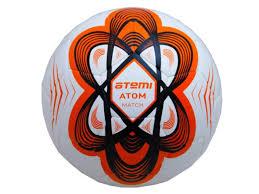 <b>Мяч Atemi AGB0185 85cm</b> - Интернет-магазин