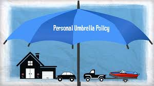 Umbrella Insurance Quote Kaufmann Insurance Agency LLC Personal Umbrella Insurances 6