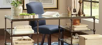 office desks home. Home Office Furniture Desks