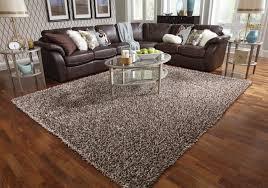 ikea white shag rug. Full Size Of Living Room:ikea Woven Rug Closeout Area Rugs White Fluffy Ikea Shag S