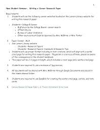 Examples Of Apa Essays Essay Cover Page Example Title Page Example 1