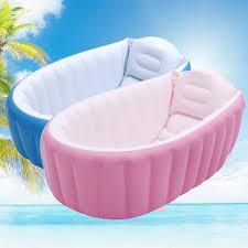 end mount folding bathtub seat