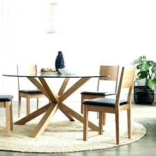 round dining table sets argos full size of white kitchen table set round glass dining table
