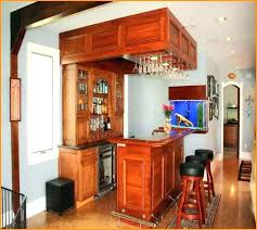 Corner bar furniture Small Wet Bar Furniture Home Bar Furniture Captivating Corner Bar Furniture For The Home And Wine Bar Design For Home Home Wine Bar Wet Bar Design Wet Bar Kitchen Claudiakollertinfo Wet Bar Furniture Home Bar Furniture Captivating Corner Bar
