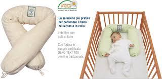 Riduttori per lettino prezzi: infanziabimbo presenta il nuovo